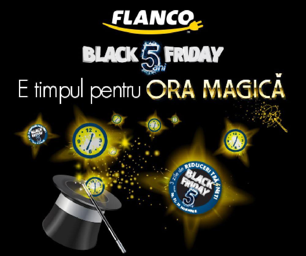adelaparvu.com despre ora magica Flanco 2015 (3)