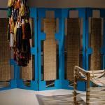 adelaparvu.com despre Delta Craft, proiect Ecopolis (18)