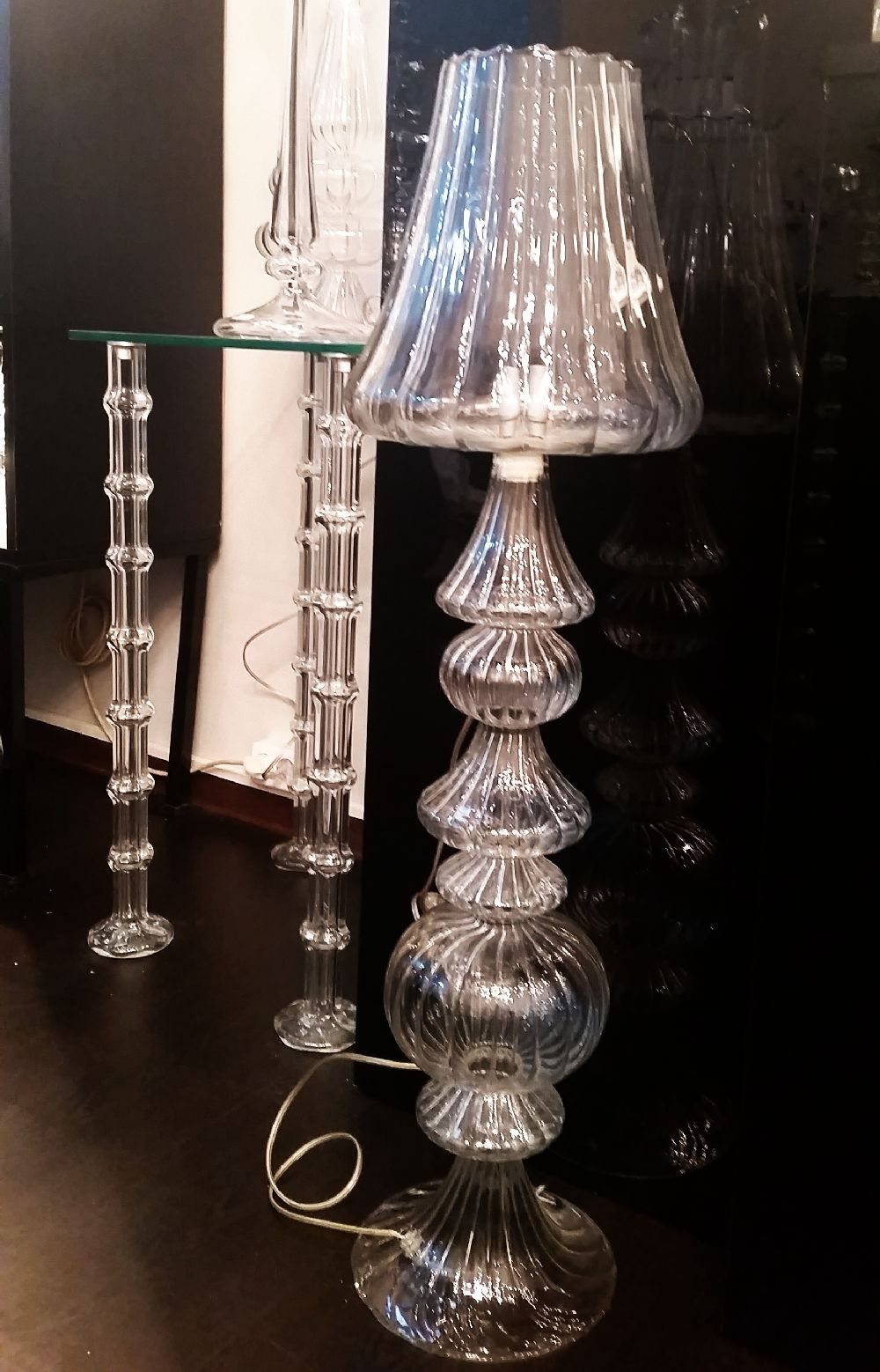 adelaparvu.com despre atelierul de sticlarie Gabriela Seres (20)