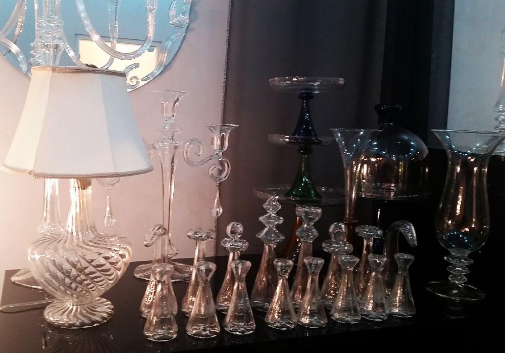 adelaparvu.com despre atelierul de sticlarie Gabriela Seres (26)