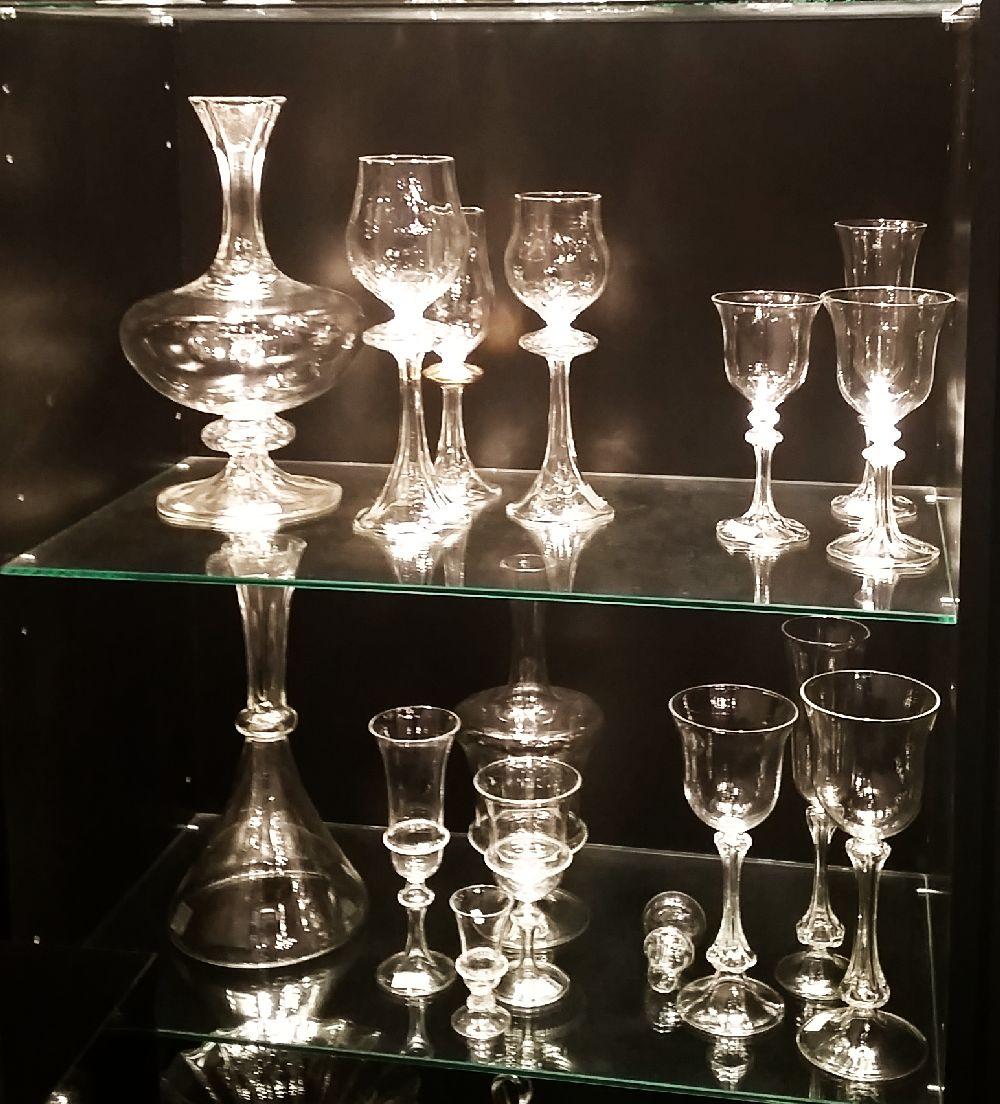 adelaparvu.com despre atelierul de sticlarie Gabriela Seres (54)