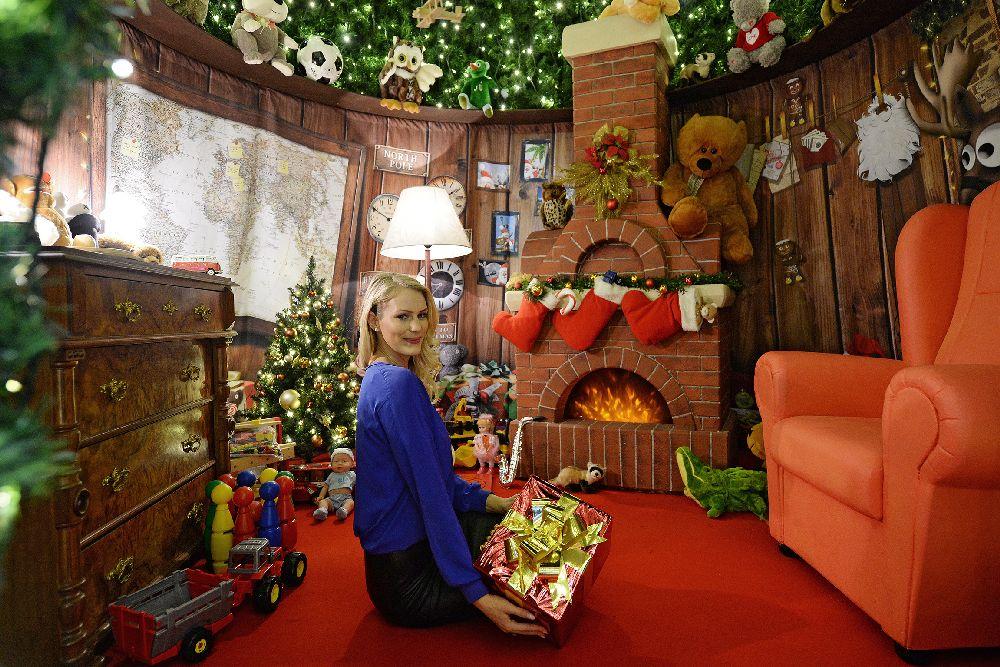 adelaparvu.com despre tendintele Christmasworld 2015, tendite de Craciun (18)