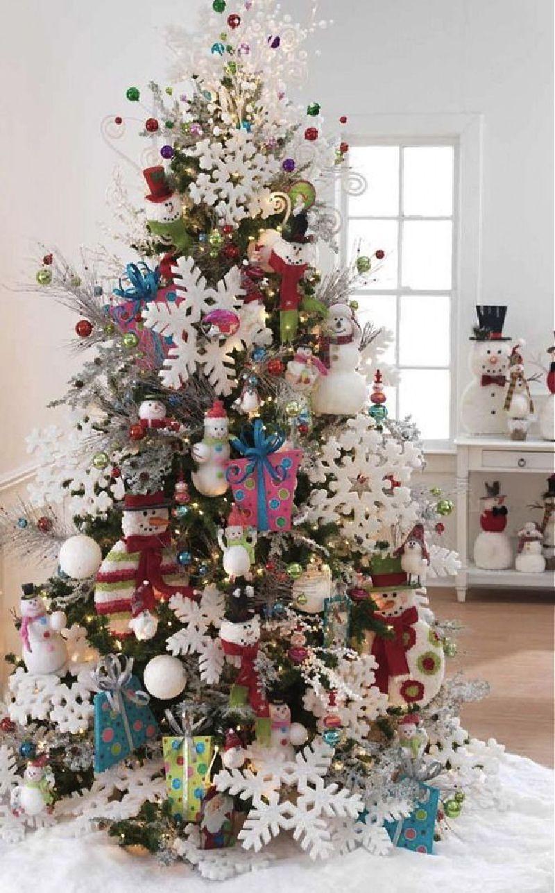 adelaparvu.com despre tendintele Christmasworld 2015, tendite de Craciun (2)