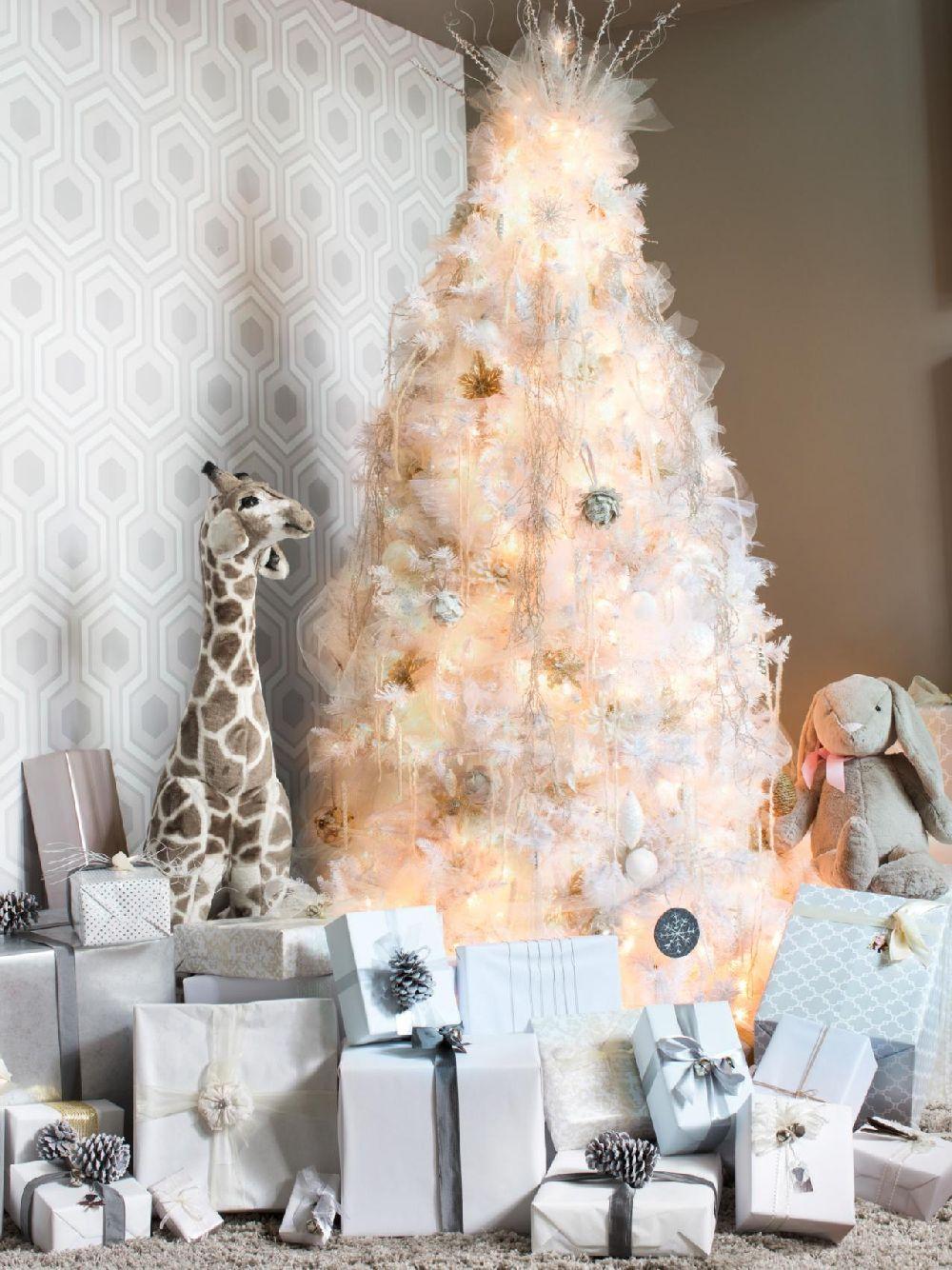 adelaparvu.com despre tendintele Christmasworld 2015, tendite de Craciun (28)