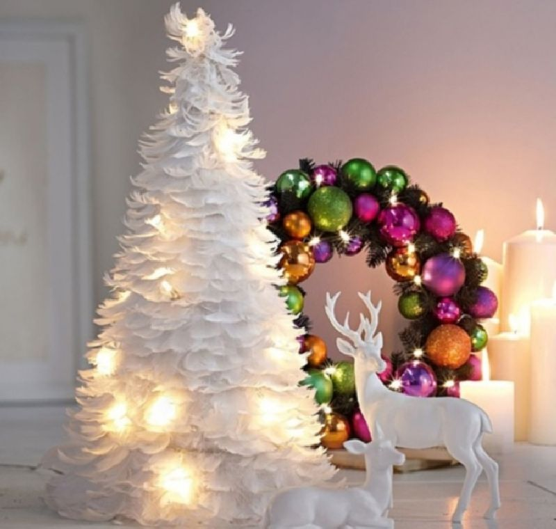 adelaparvu.com despre tendintele Christmasworld 2015, tendite de Craciun (30)