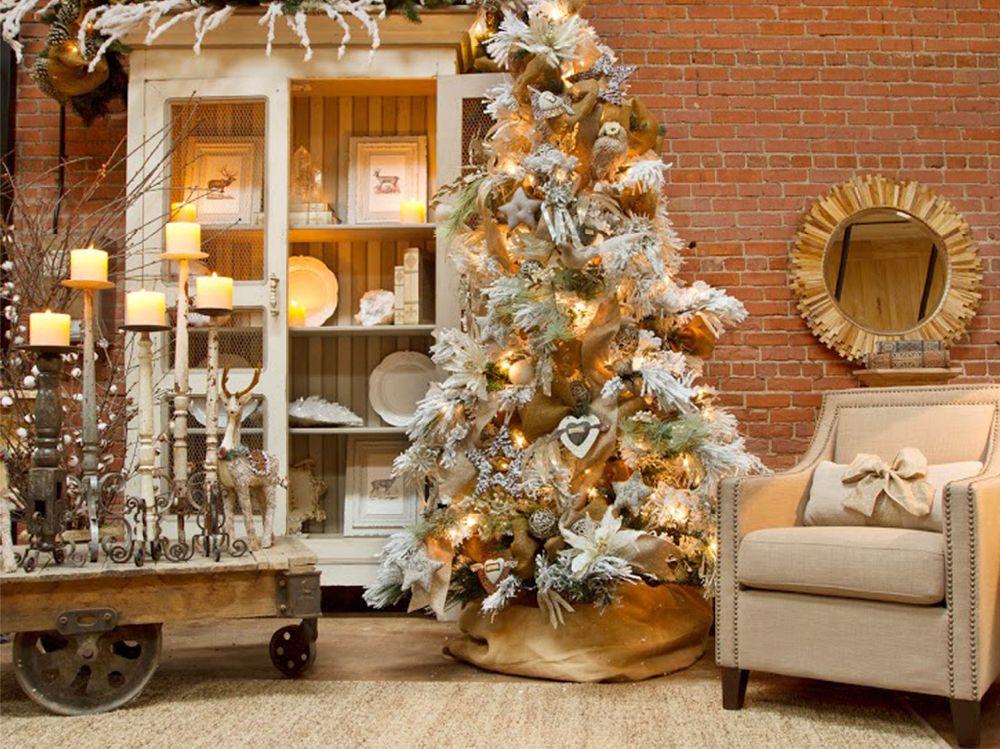 adelaparvu.com despre tendintele Christmasworld 2015, tendite de Craciun (35)