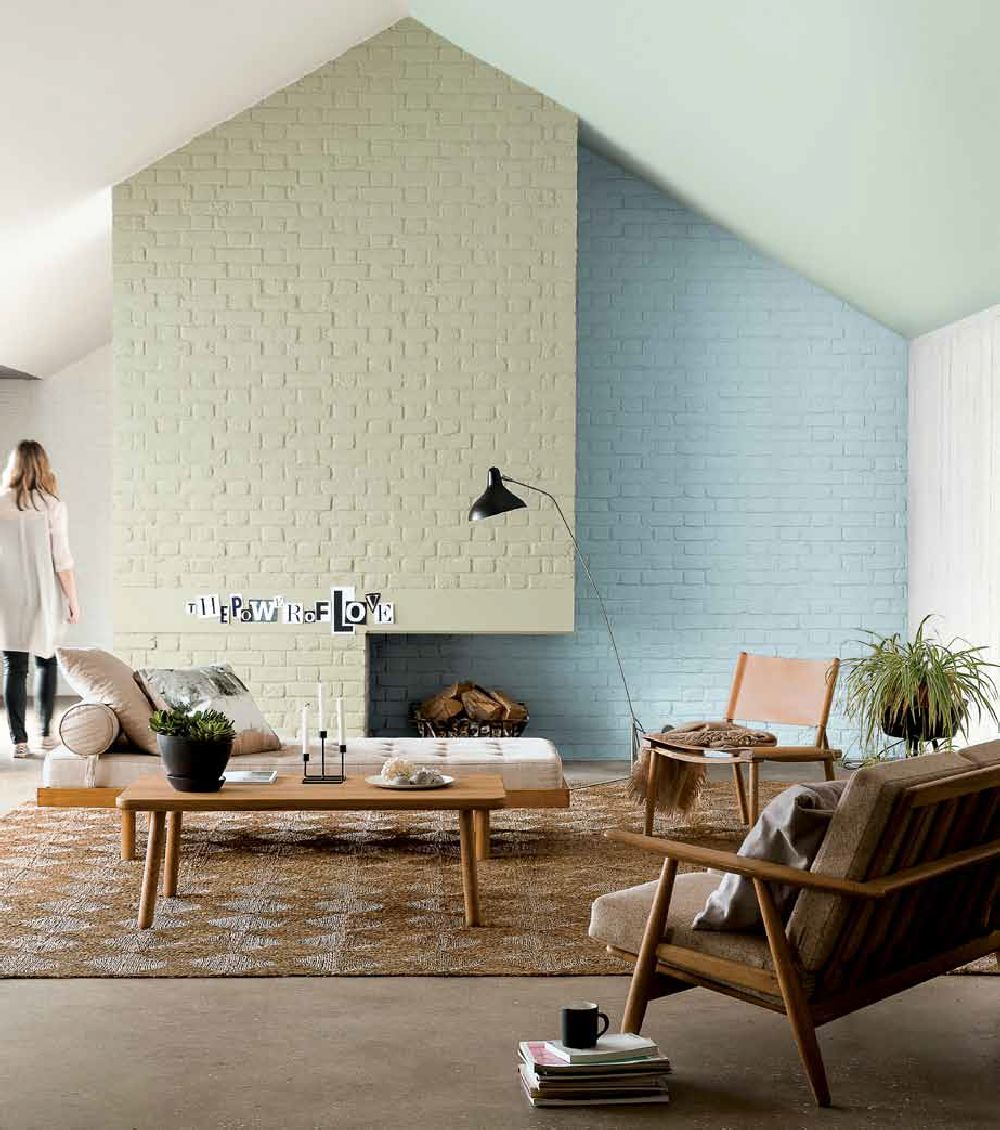 adelaparvu.com Color Trends 2016, Words and Pictures Trend from Dulux, Foto ColourFutures (4)