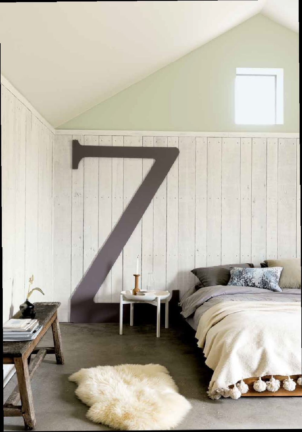 adelaparvu.com Color Trends 2016, Words and Pictures Trend from Dulux, Foto ColourFutures (8)