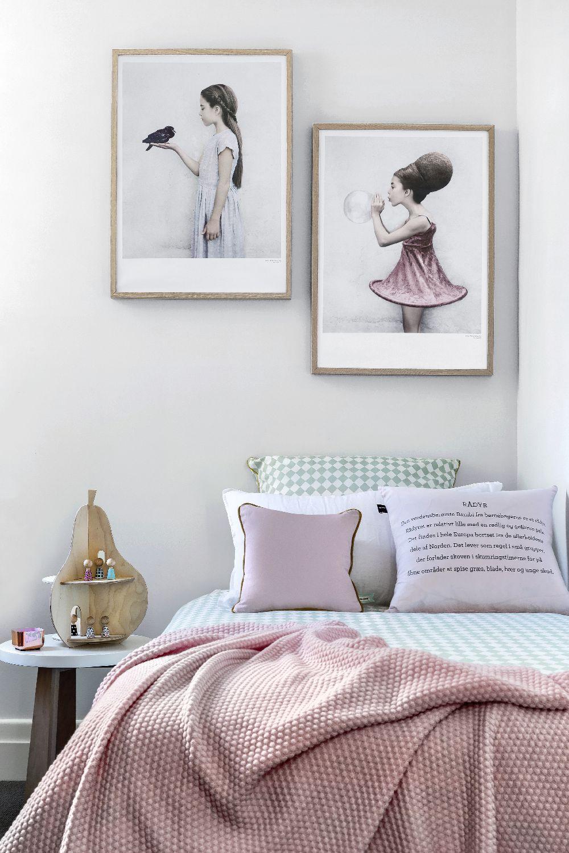 adelaparvu.com despre Color of the year 2016, Pantone, Foto Norsu Interiors