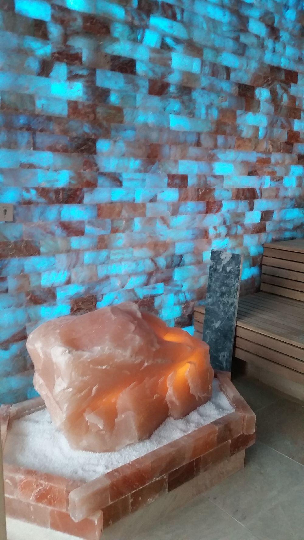 adelaparvu.com despre Therme Bucuresti, zona saunelor Elysium (14)