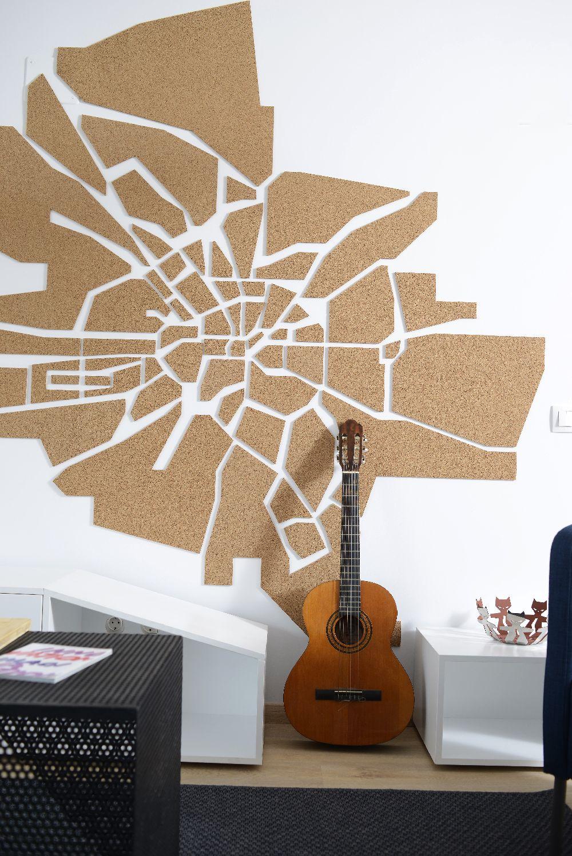 adelaparvu.com despre amenajare apartament 4 camere The Park, designeri Mihnea Ghildus si Marilena Popa (17)