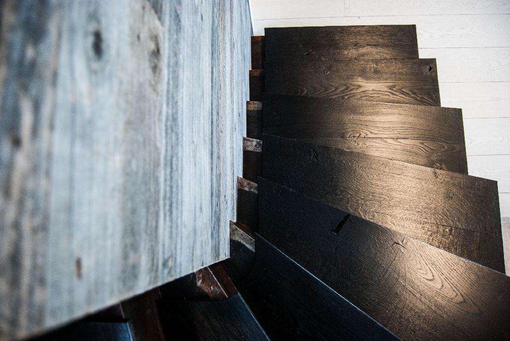 adelaparvu.com despre amenajare apartament cu lemn masiv, design interior arh Ciprian Manda, Foto Aliona Danielescu, Niculae Stoleriu (15)