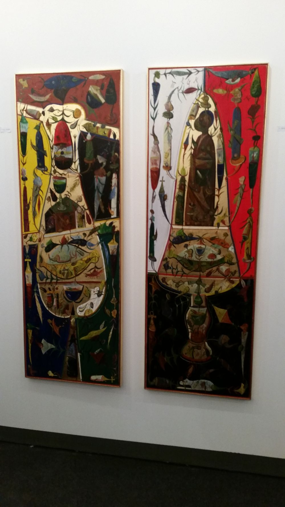 adelaparvu.com despre competitita Art Safari 2016, Foto de la Art Safari 2015 (3)