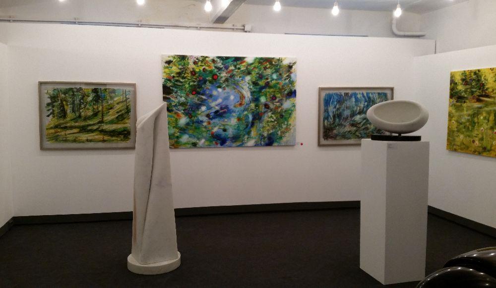 adelaparvu.com despre competitita Art Safari 2016, Foto de la Art Safari 2015 (5)