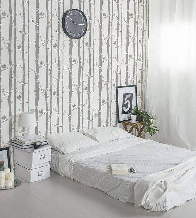 adelaparvu.com despre sabloane pentru pereti StenCilit (21)