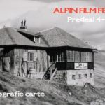 adelaparvu.com despre Alpin Film Festival, editia pilot 2016 (1)