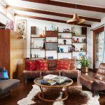 adelaparvu.com despre casa cu interior in stilul anilor 60, casa australiana, Foto Eve Wilson, The Design Files (16)