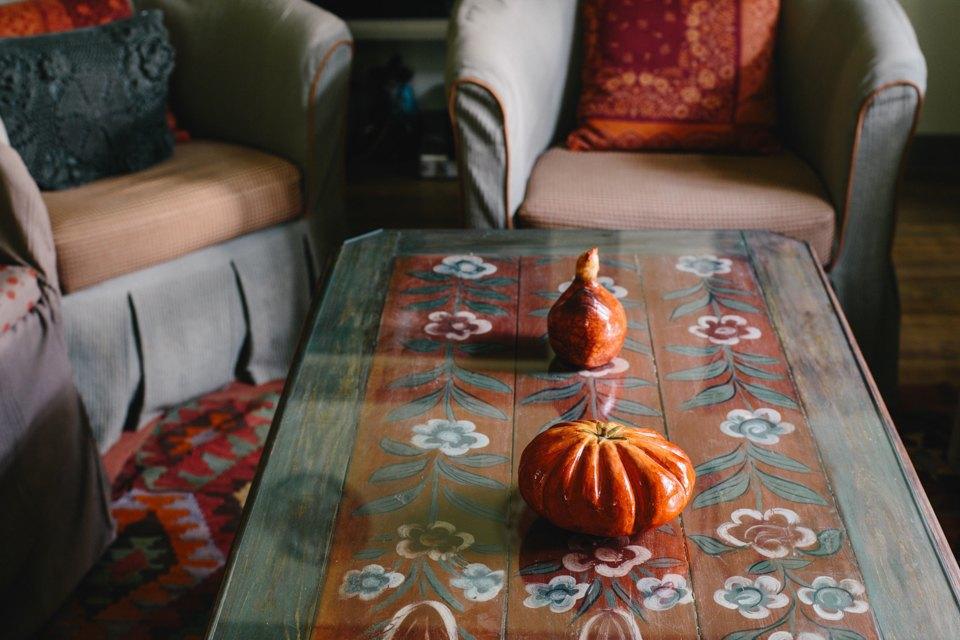 adelaparvu.com despre casa de vacanta rustica Rusia, arhitecti Sergei Zaitsev, Marina Sergeyeva, Foto Vika Bogorodkaya (10)