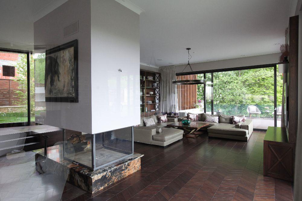 adelaparvu.com despre casa moderna Cluj Napoca, arhitectura Arhimar, design interior Ioana Mezei (48)