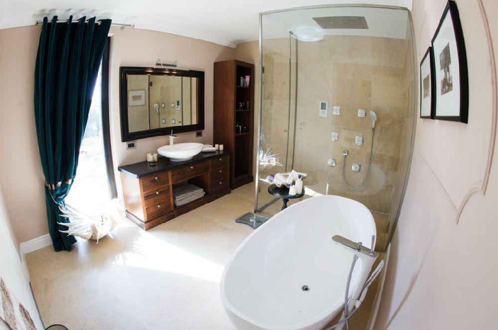 adelaparvu.com despre casa moderna Cluj Napoca, arhitectura Arhimar, design interior Ioana Mezei (7)