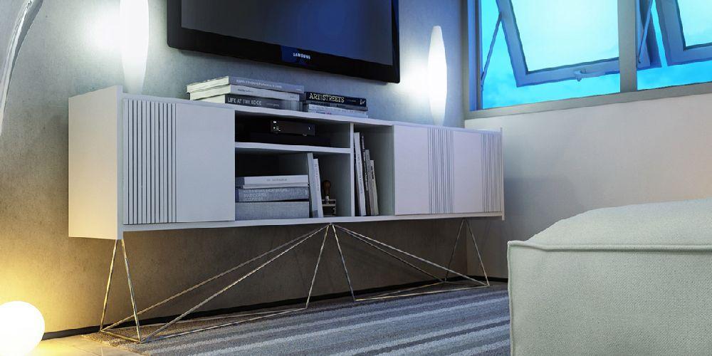 adelaparvu.com despre garsoniera 29 mp, design interior arh. Felipe Campolina (5)