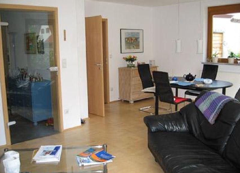 adelaparvu.com despre living frumos modernizat, Foto Heike Schroder (2)