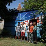 adelparvu.com-despre-casa-familiei-Boboc-din-Cincsor-Visuri-la-Cheie-episodul-5-sezonul-2-ProTv-63