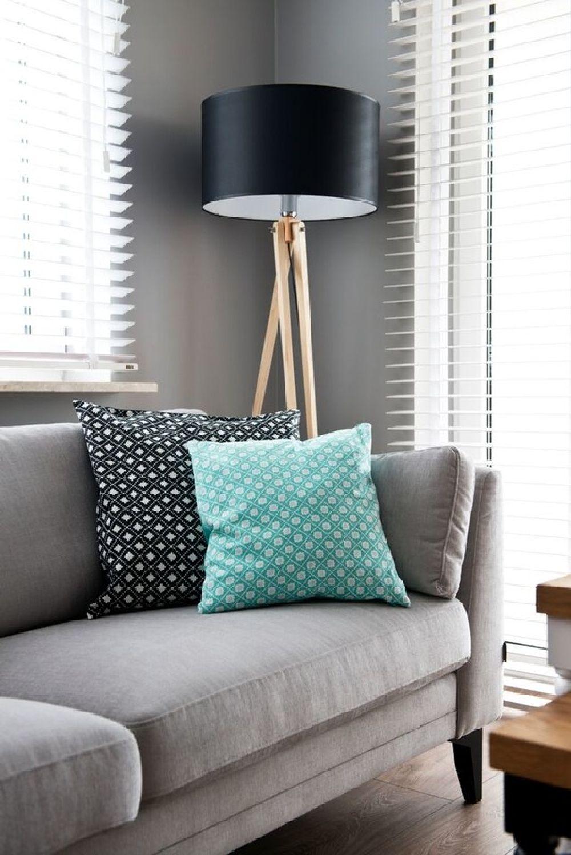 adelaparvu.com despre amenajare apartament 3 camere, 60 mp, design interior Shoko Design (27)