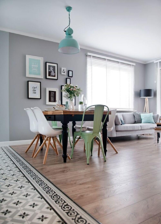 adelaparvu.com despre amenajare apartament 3 camere, 60 mp, design interior Shoko Design (8)