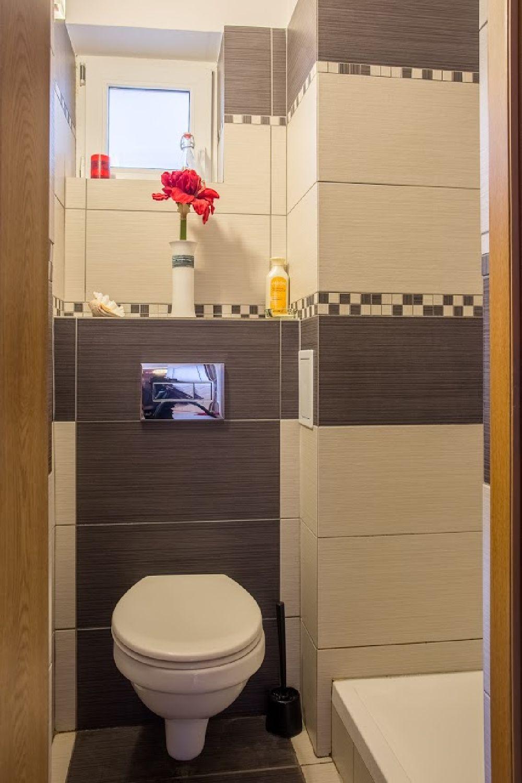 adelaparvu.com despre amenajare apartament 78 mp Miercurea Ciuc, design Botond si Emoke Szakacs, Foto Biro Zoltan, Szasz Gyongyver (4)
