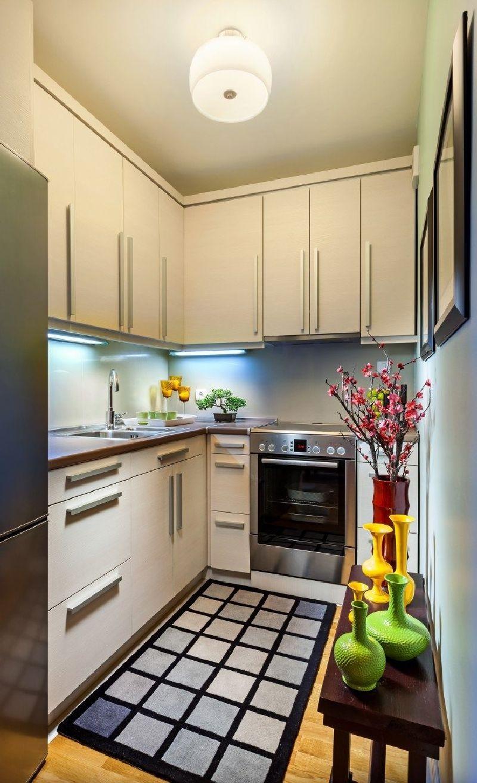 adelaparvu.com despre cat te costa amenajarea casei, Foto Delfi (6)