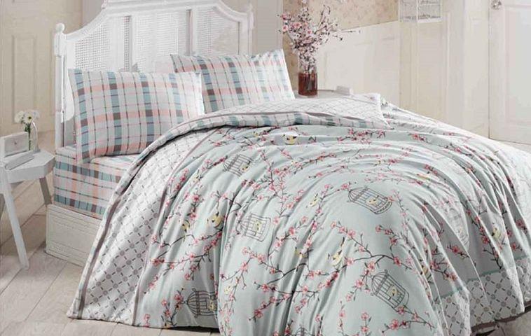 adelaparvu.com despre lenjerii de pat, colectia home la Carrefour (23)