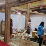 adelaparvu.com despre mobila, jucarii si parchet din lemn masiv, Biojucarii, Biomobila, Suceava (12)