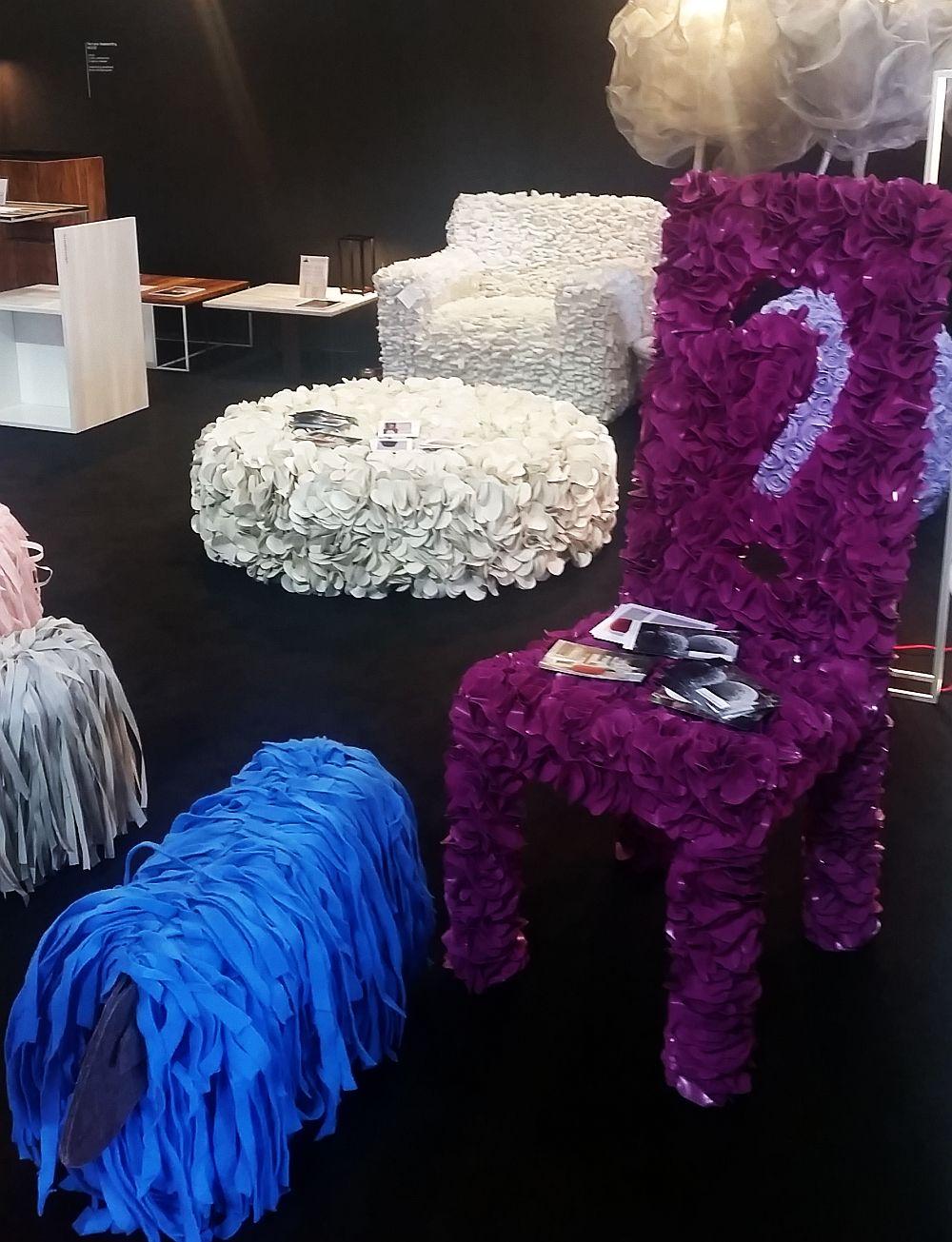 adelaparvu.com despre mobila si decoratiuni din materiale recilate, design 13RiCrea (10)