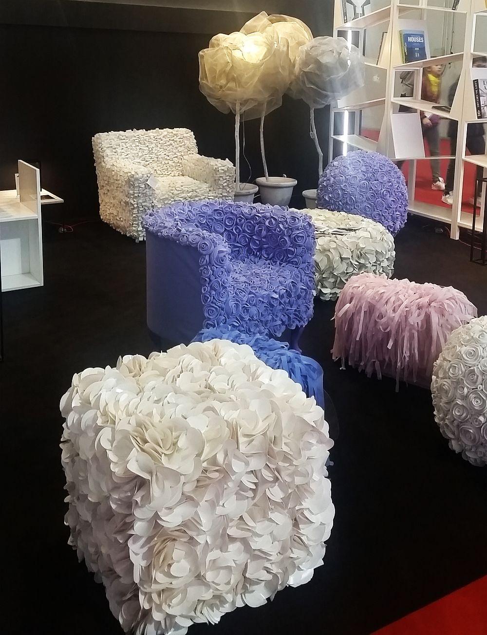 adelaparvu.com despre mobila si decoratiuni din materiale recilate, design 13RiCrea (9)