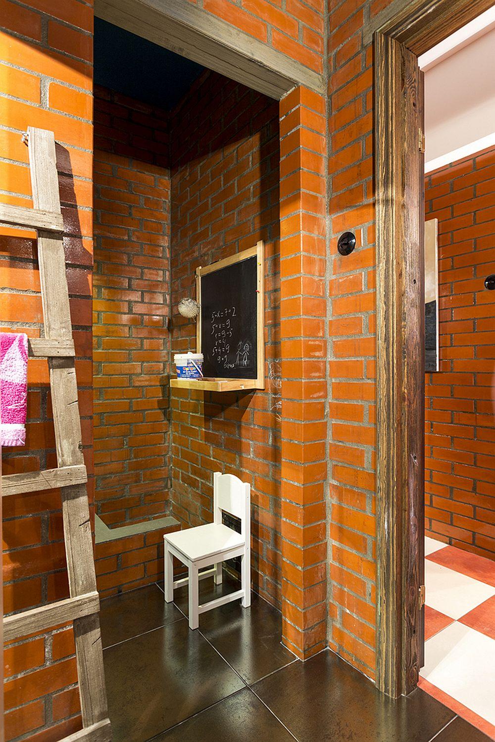 adelaparvu.com despre locuinta creativa Moscova, 82 mp, design lenka.design, designer Elena Fateeva (31)