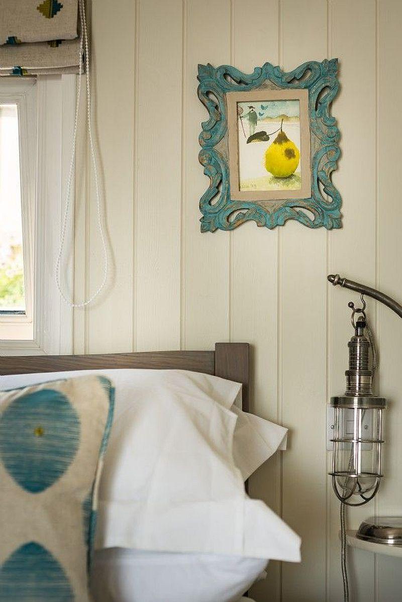 adelaparvu.com despre casa de vacanta la mare, Daydreamer, Cornwall, UK, casa in stil marin, Anglia, Foto Unique Home Stays (22)