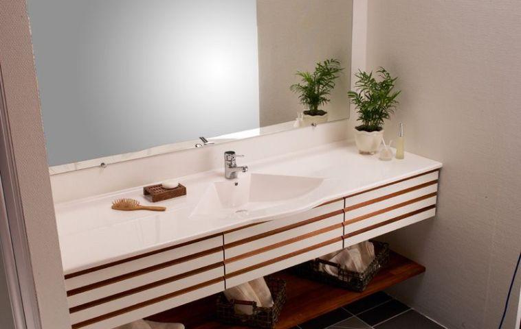 adelaparvu.com despre concurs mobilier de baie Kuma Romania, model mobilier B03 (2)