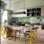 adelaparvu.com despre locuinta in stil industrial, The Family Playground, design HAO Design (1)