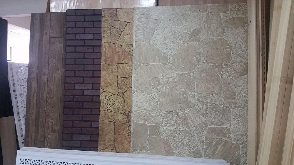 adelaparvu.com despre magazinul Gold House Concept Bucuresti (19)