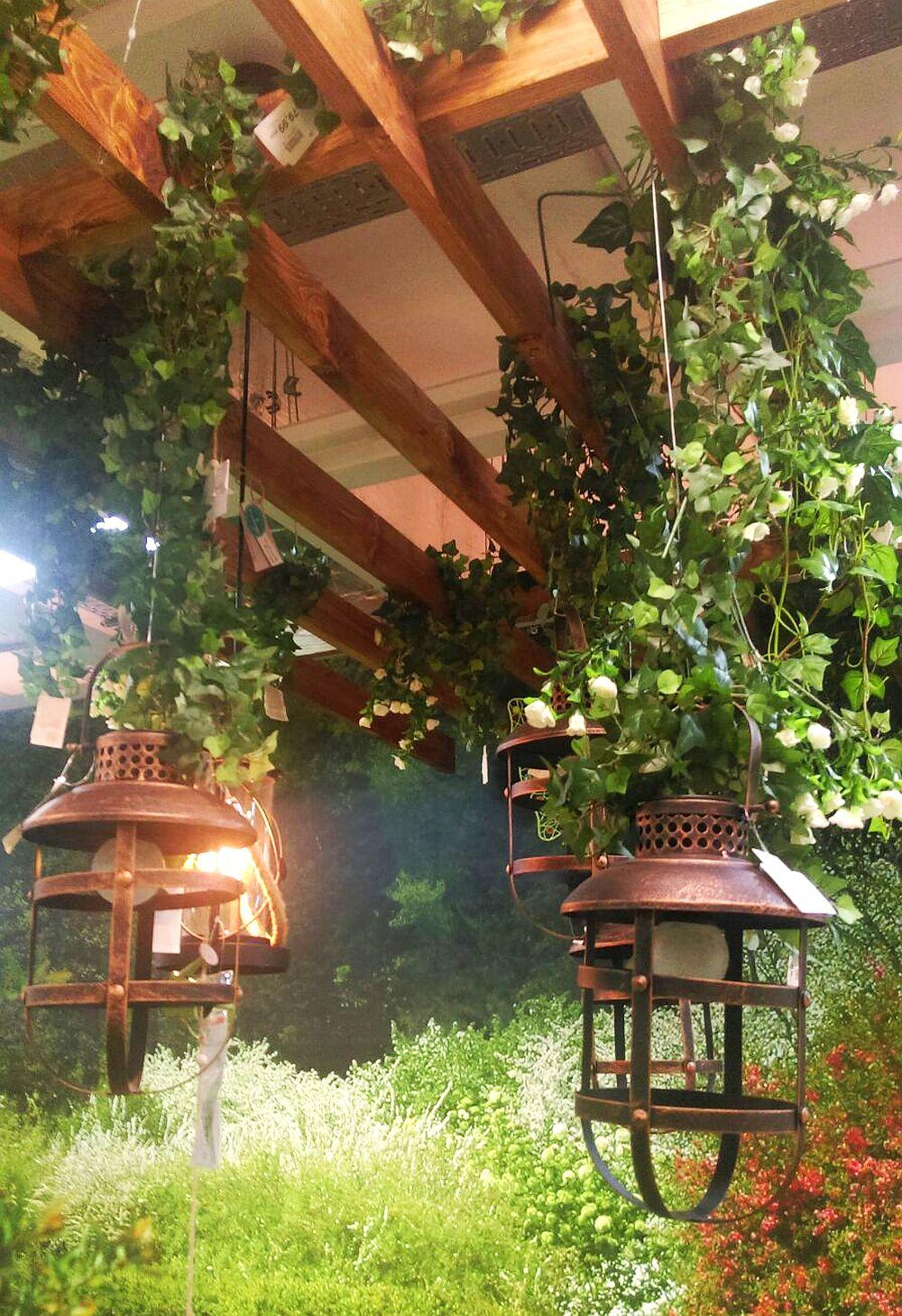 adelaparvu.com despre mobilier si decoratiuni de gradina Kika (1)
