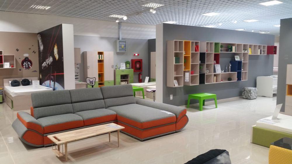 adelaparvu.com despre Casa Rusu Vitantis, mobila, decoratiuni, tapet, iluminat (44)