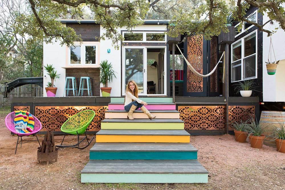 Housing Cafe Corpus Christi