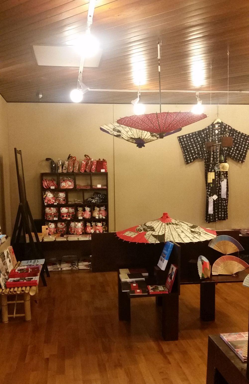 adelaparvu.com despre magazin cu obiecte de artizanat japonez, Takumi Bucuresti (42)