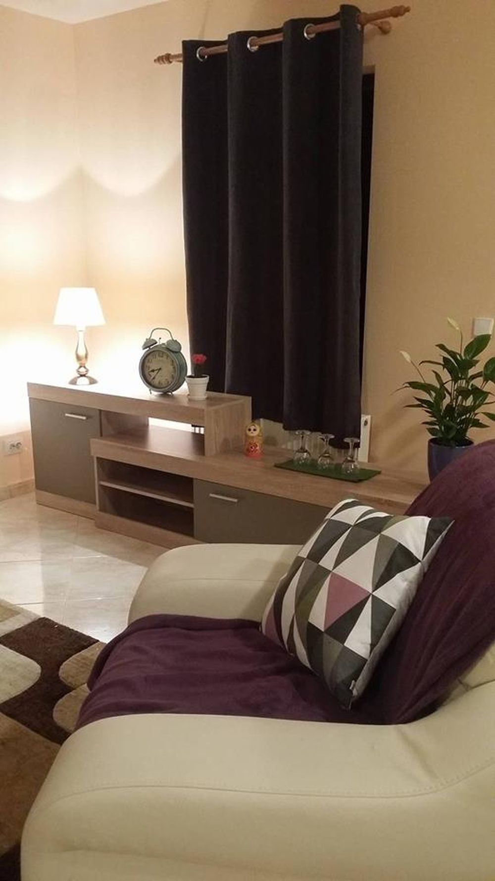 adelaparvu.com despre redecorare apartament inchiriat, Foto arh Bogdan Balaban (1)