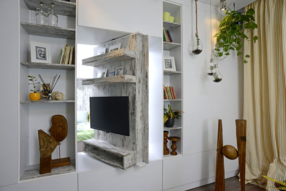adelaparvu-com-despre-amenajare-studio-45-mp-the-park-apartments-bucuresti-design-adela-parvu-ara-architecture-design-foto-corneliu-david-13