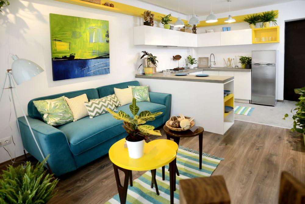 adelaparvu-com-despre-amenajare-studio-45-mp-the-park-apartments-bucuresti-design-adela-parvu-ara-architecture-design-foto-corneliu-david-16