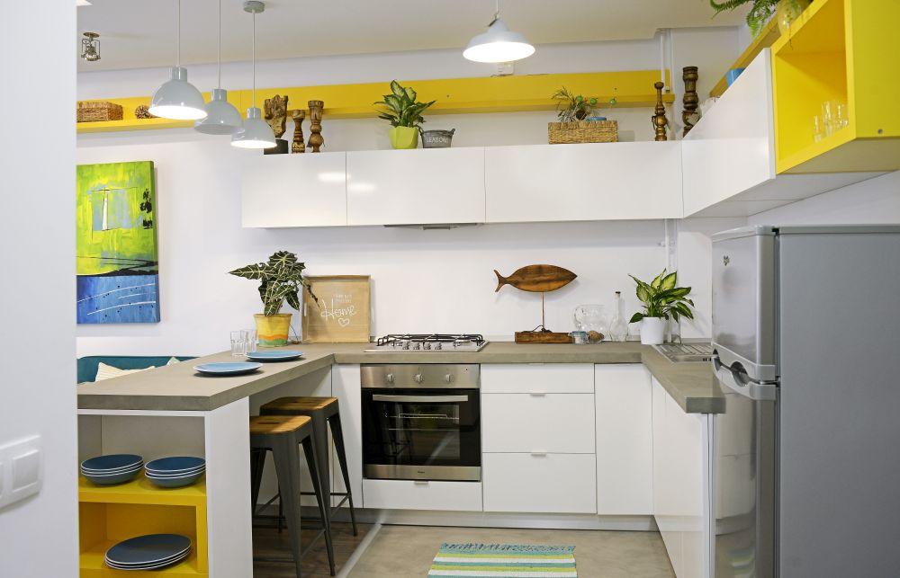 adelaparvu-com-despre-amenajare-studio-45-mp-the-park-apartments-bucuresti-design-adela-parvu-ara-architecture-design-foto-corneliu-david-2