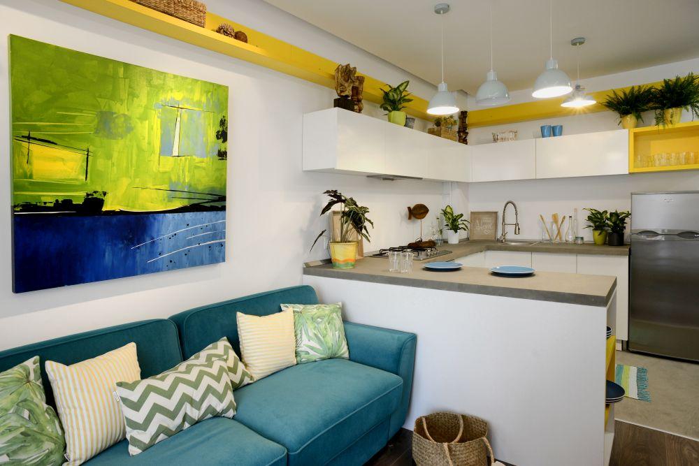 adelaparvu-com-despre-amenajare-studio-45-mp-the-park-apartments-bucuresti-design-adela-parvu-ara-architecture-design-foto-corneliu-david-26