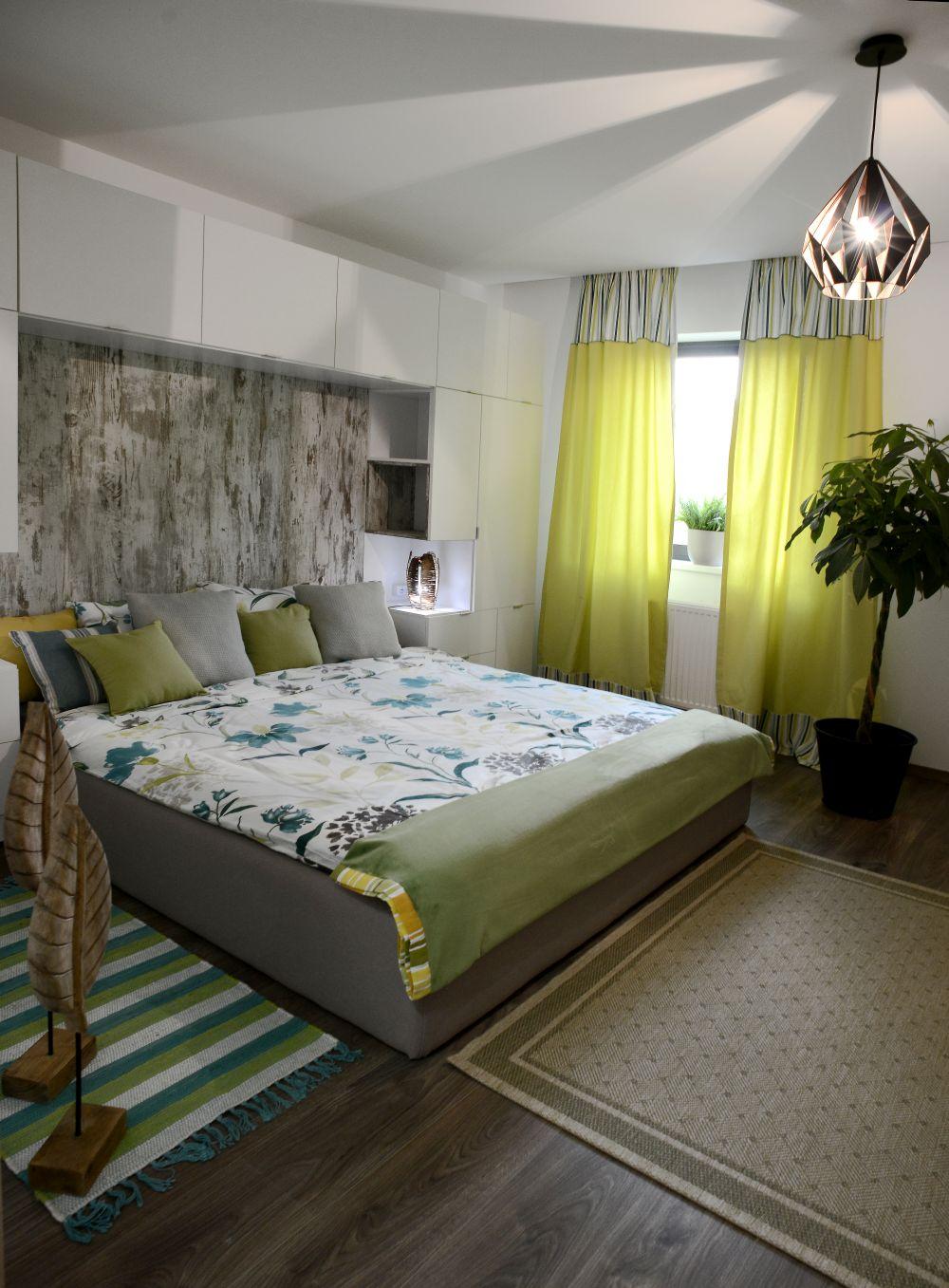 adelaparvu-com-despre-amenajare-studio-45-mp-the-park-apartments-bucuresti-design-adela-parvu-ara-architecture-design-foto-corneliu-david-28